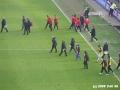 Feyenoord - Vitesse 2-2 01-03-2009 (32).JPG