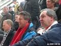 Feyenoord - Vitesse 2-2 01-03-2009 (34).JPG