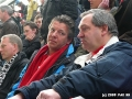 Feyenoord - Vitesse 2-2 01-03-2009 (35).JPG