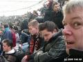 Feyenoord - Vitesse 2-2 01-03-2009 (36).JPG