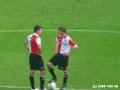 Feyenoord - Vitesse 2-2 01-03-2009 (37).JPG