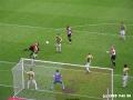 Feyenoord - Vitesse 2-2 01-03-2009 (38).JPG
