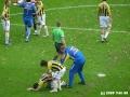 Feyenoord - Vitesse 2-2 01-03-2009 (39).JPG