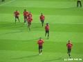 Feyenoord - Vitesse 2-2 01-03-2009 (4).JPG