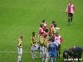 Feyenoord - Vitesse 2-2 01-03-2009 (40).JPG