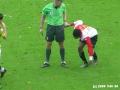 Feyenoord - Vitesse 2-2 01-03-2009 (41).JPG