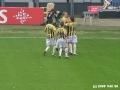 Feyenoord - Vitesse 2-2 01-03-2009 (43).JPG