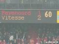 Feyenoord - Vitesse 2-2 01-03-2009 (44).JPG