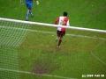 Feyenoord - Vitesse 2-2 01-03-2009 (45).JPG