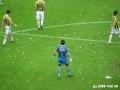 Feyenoord - Vitesse 2-2 01-03-2009 (46).JPG