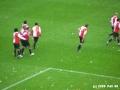 Feyenoord - Vitesse 2-2 01-03-2009 (47).JPG