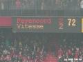 Feyenoord - Vitesse 2-2 01-03-2009 (48).JPG