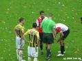 Feyenoord - Vitesse 2-2 01-03-2009 (49).JPG