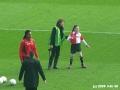 Feyenoord - Vitesse 2-2 01-03-2009 (5).JPG