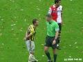Feyenoord - Vitesse 2-2 01-03-2009 (50).JPG