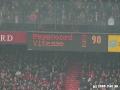 Feyenoord - Vitesse 2-2 01-03-2009 (51).JPG