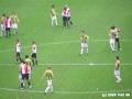 Feyenoord - Vitesse 2-2 01-03-2009 (52).JPG