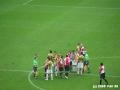 Feyenoord - Vitesse 2-2 01-03-2009 (53).JPG
