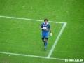 Feyenoord - Vitesse 2-2 01-03-2009 (54).JPG