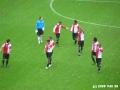 Feyenoord - Vitesse 2-2 01-03-2009 (55).JPG
