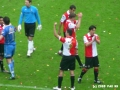 Feyenoord - Vitesse 2-2 01-03-2009 (56).JPG