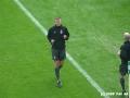 Feyenoord - Vitesse 2-2 01-03-2009 (6).JPG