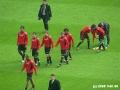 Feyenoord - Vitesse 2-2 01-03-2009 (7).JPG