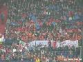 Feyenoord - Vitesse 2-2 01-03-2009 (8).JPG