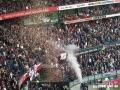Feyenoord - Vitesse 2-2 01-03-2009 (9).JPG