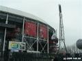 Feyenoord - Vitesse 2-2 01-03-2009(0).JPG