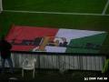 Feyenoord - Willem II 1-1 24-01-2009 (1).JPG