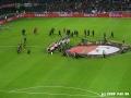 Feyenoord - Willem II 1-1 24-01-2009 (10).JPG