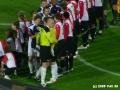 Feyenoord - Willem II 1-1 24-01-2009 (11).JPG