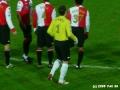 Feyenoord - Willem II 1-1 24-01-2009 (12).JPG