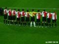 Feyenoord - Willem II 1-1 24-01-2009 (13).JPG