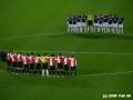 Feyenoord - Willem II 1-1 24-01-2009 (14).JPG