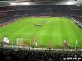 Feyenoord - Willem II 1-1 24-01-2009 (15).JPG