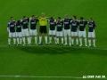 Feyenoord - Willem II 1-1 24-01-2009 (16).JPG