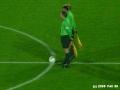 Feyenoord - Willem II 1-1 24-01-2009 (17).JPG