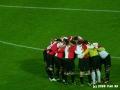 Feyenoord - Willem II 1-1 24-01-2009 (18).JPG