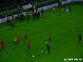 Feyenoord - Willem II 1-1 24-01-2009 (2).JPG