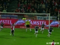 Feyenoord - Willem II 1-1 24-01-2009 (20).JPG