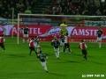 Feyenoord - Willem II 1-1 24-01-2009 (21).JPG