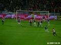 Feyenoord - Willem II 1-1 24-01-2009 (22).JPG