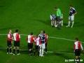 Feyenoord - Willem II 1-1 24-01-2009 (23).JPG