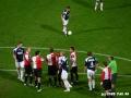 Feyenoord - Willem II 1-1 24-01-2009 (24).JPG