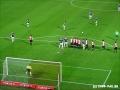 Feyenoord - Willem II 1-1 24-01-2009 (25).JPG
