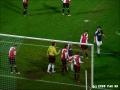 Feyenoord - Willem II 1-1 24-01-2009 (26).JPG