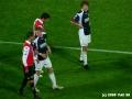 Feyenoord - Willem II 1-1 24-01-2009 (27).JPG