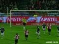 Feyenoord - Willem II 1-1 24-01-2009 (28).JPG
